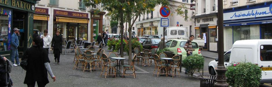 Direct-Epave est le spécialiste de la destruction de véhicule gratuitement dans les Yvelines.