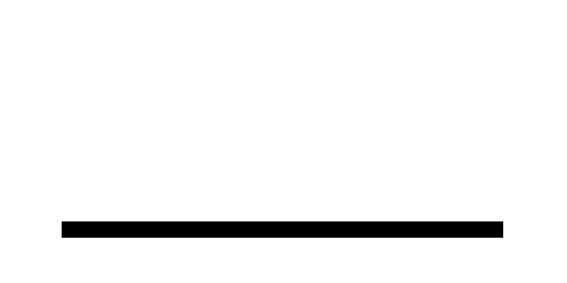 f1_txt_2.png