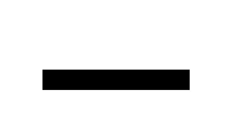f3_txt_1.png