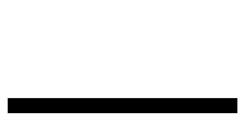 f4_txt_2.png