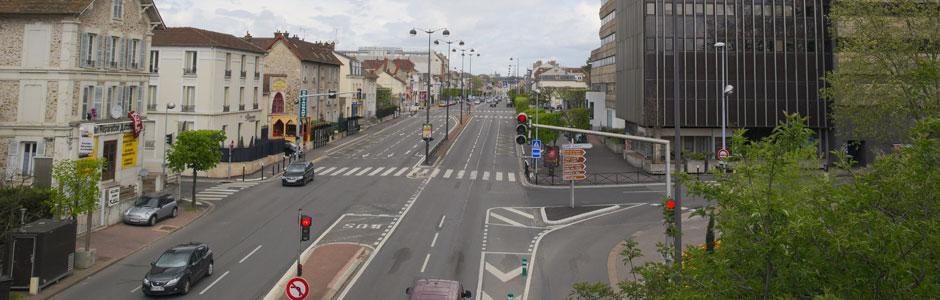 Direct-Epave est le spécialiste de la destruction de votre véhicule en Seine et Marne