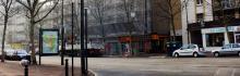 Sur Argenteuil ne laissez plus de voiture hors d'usage à l'abandon, Direct-Epave les enlèves et les détruisent gratuitement !