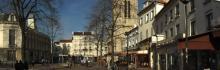 Sur Aubervilliers, ne laissez plus de voiture hors d'usage à l'abandon, Direct-Epave les enlèvent et les détruisent gratuitement !