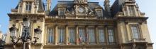 Sur Neuilly-sur-Seine ne laissez plus de voiture hors d'usage à l'abandon, Direct-Epave les enlèves et les détruit gratuitement !